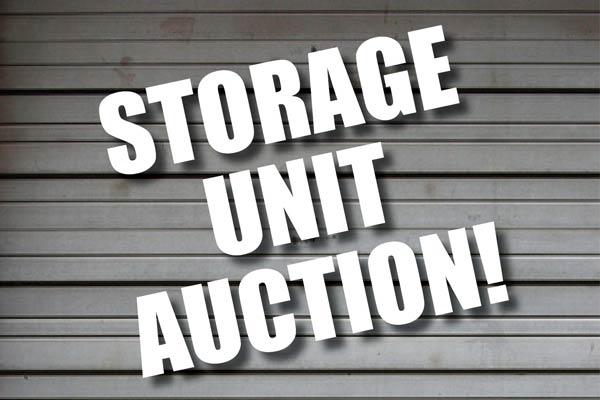 530 E Macarthur Rd Wichita Ks Mccurdy Auction Real